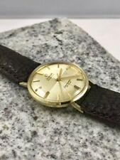 OMEGA Vintage SEAMASTER De Ville Automatic Watch