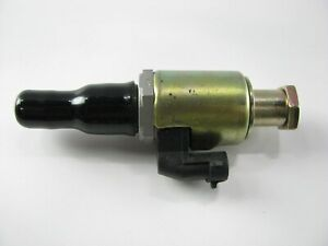 NEW OUT OF BOX Genuine OEM Ford Injection Pressure Regulator (IPR) Valve