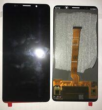 NUOVO Lcd Touch Display + Schermo Nero Per HUAWEI MATE 10 PRO BLA-L09 nero GLS