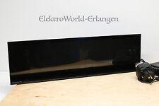 1x Panasonic SC-AP01EG-K AirPlay Lautsprecher Multiroom in schwarz TOP Zustand