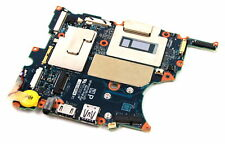 Panasonic DFUP2371ZE ToughPad FZ-G1 with Core i5-4310U CPU Motherboard