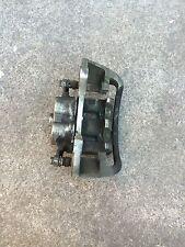 Hino 300 Series Left Rear Brake Calliper Assy