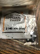 Home Appliance Parts 3 140 930 0000