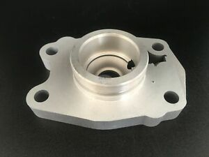 Boat 679-44341-00-94 T36-03000101 Water Pump Housing - Yamaha Parsun Outboard 2T
