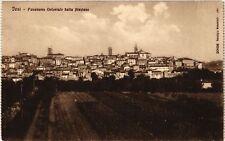 CPA Jesi Panorama Orientale dalla Stazione. ITALY (394687)
