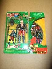 Kenner G.I. Joe Action Figures