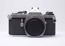 Pentax Me Asahi  Gehäuse/Body Nr.859
