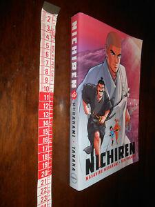 LIBRO:Nichiren - Murakami, Masahiko •Editore : Middleway Pr