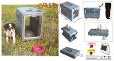 Cochecitos y carritos para perros