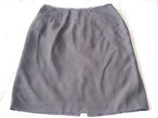 Jigsaw Knee Length Wool Skirts for Women