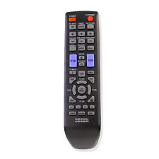 AH59-02434A AH59-02547B Replace Remote For Samsung Soundbar HW-E550ZA HW-E450ZA
