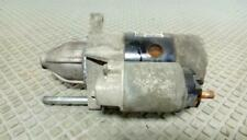 2010 Suzuki Swift MK2 2005 To 2010 1.3 Petrol M13A Starter Motor 31100-86G0