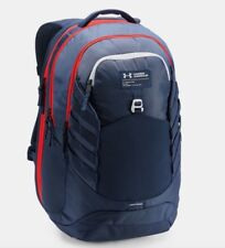 Under Armour * UA Hudson Backpack Academy Blue COD PayPal Ivanandsophia