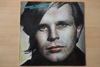 """Herbert Grönemeyer Autogramm signed LP-Cover """"Gemischte Gefühle"""" Vinyl"""