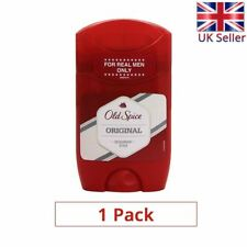 Steady After Shave Lotion Musk By Old Spice Easy And Simple To Handle 150 Ml new