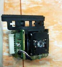1PCS NEW SANYO LASER LENS SF-P101N 15P PINS PICK-UPS