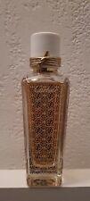 Parfum cartier Oud & santal