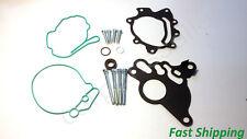 Audi VW Skoda Fuel Vacuum Tandem Pump Repair Kit 2.0 TDI 136 140 143 170 HP