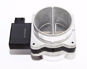 fit 99-03 Saab 9-3/99-09 Saab 9-5 55557008 Mass Air Flow Sensor