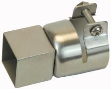 15 X 15mm BGA Boquilla para las estaciones de retrabajo DURATOOL SMD - 79-3982