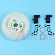RECOIL STARTER PULLEY for STIHL MS170 MS171 MS180 MS181 MS190T MS191T MS192T SAW