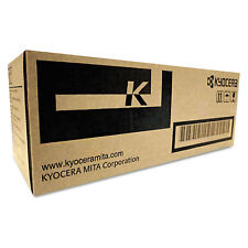 Kyocera TK1142 Toner 7200 Page-Yield Black