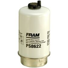FRAM Fuel Filter PS8622