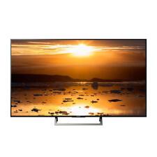 Televisor Sony Kdl40we660 Full HD