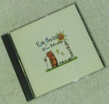 Shooting Rubberbands At The Stars by Edie Brickell & New Bohemians CD 1988