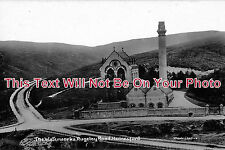ST 18 - The Waterworks, Rugeley Road, Hednesford, Staffordshire - 6x4 Photo