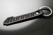 TOYOTA 4Runner cuir Porte-clés Porte-clef Porte-clés Hilux Surf TRD