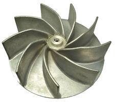 Royal Model 603 Threaded Aluminum 9 Blade Fan 1620004000 RO-620004