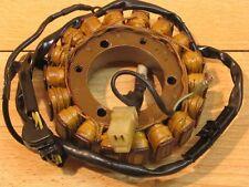 HONDA nx650 DOMINATOR rd02 Stator Alternatore