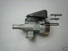 69 70 71 72 Corvette 29199 Smog Pump Original GM Diverter Valve Restored A.I.R.