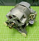 Washer Drive Motor 00660487 for Bosch (4 mounts) photo