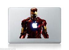 "Cool Mac Sticker Decal Vinyl Cover for Apple Macbook Pro Retina Air 13"" Laptop"