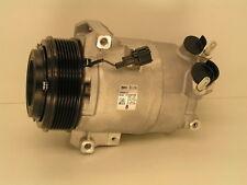 MITSUBISHI  EXCAVATOR  AIRCON COMPRESSOR ORDER FORM ONLY Aircon Compressor Pump