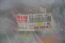 YAMAHA BATTERY BRACKET P/N 8CL-2199G-00-00