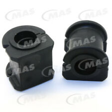 MAS Industries BSK90579 Sway Bar Frame Bushing Or Kit