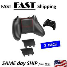 battery cover for Xbox ONE controller - controller parts batter back cover door