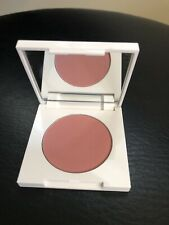 clinique blush new clover