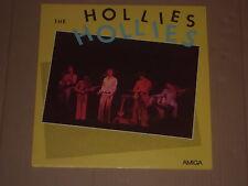 THE HOLLIES -s/t- LP Amiga