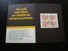 SUISSE - document 12/10/1981 (cy14) switzerland