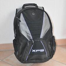 DELL XPS Rucksack - bis 17,3 Zoll Notebooks - Notebook Laptop Rucksack TOP