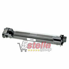 TONER PER BROTHER HL-1110 1112A DCP-1510 1512A MFC-1810 TN-1050 REMAN