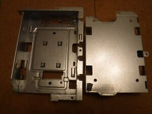"Dell Vostro 3268 SFF PC 3.5"" Hard Drive / HDD Cage / Caddy - 333.03A0A.XXXX"