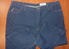 Carhartt Workwear Flame Resistant Denim Jeans 48x32 ~NWT~