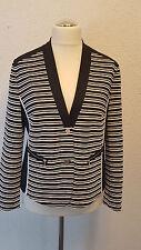 GERYY WEBER Blazer Jacket NEU/NEW Gr./Size 42