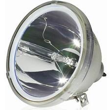 LG RZ-52SZ60DB 6912B22002B RE-44SZ21RB RL-44SZ20RD RT-44SZ20RD TV Lamp