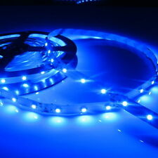1M-5M 3528 SMD 300LED Flexible Strips Light Non-waterproof Decro for House Xmas